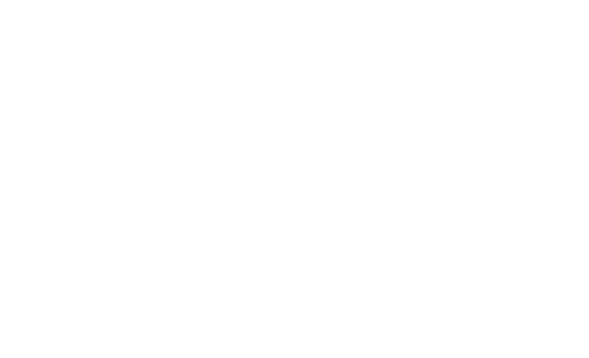 Black and white beermunch logo